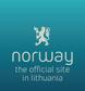Norvegijos Karalystės ambasada